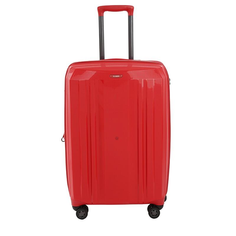 walizka medium poszerzana...