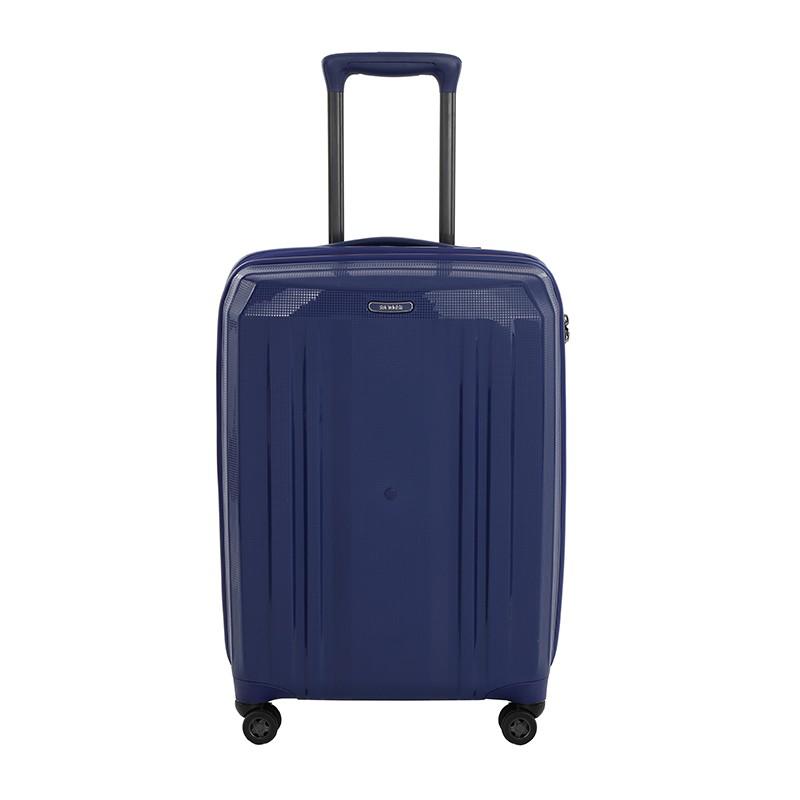 "cabin trolley case ""Hard..."