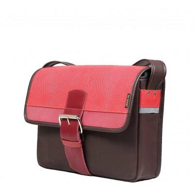 torba-skorzana-student-przod.jpg