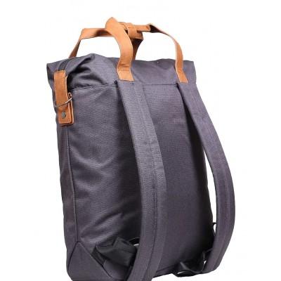plecak-traveler-tyl.jpg