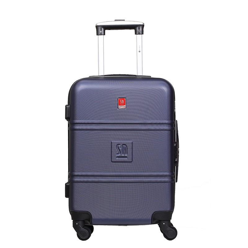 walizka kabinowa Art Class...