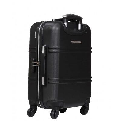 walizka-kabinowa-art-class-tyl.jpg