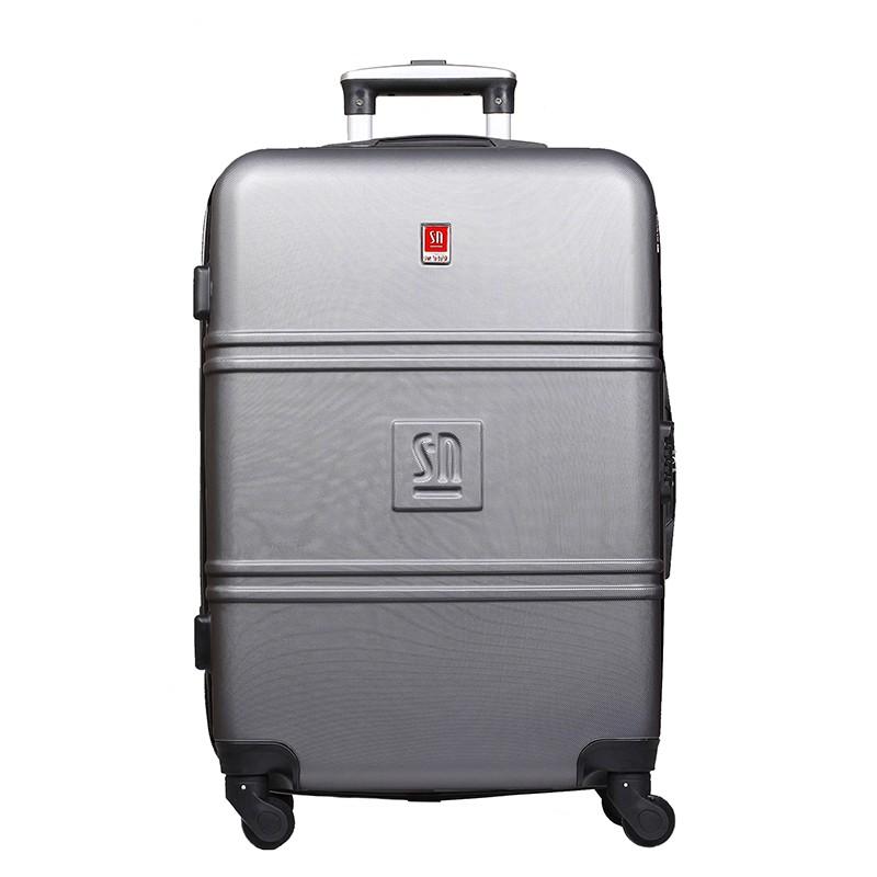walizka medium 64 cm przód