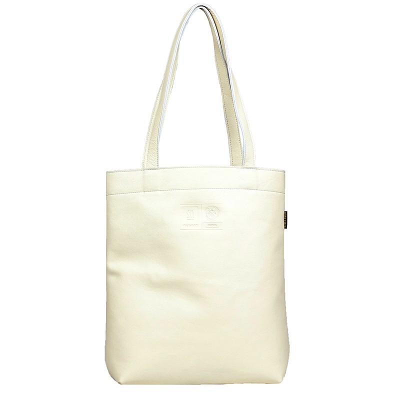 damska torebka skórzana...
