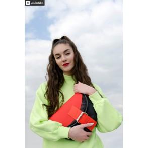 torebka-damska-skorzana-freshman-mini-modelka.jpg