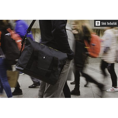 torba-kabinowa-traveler-model.jpg