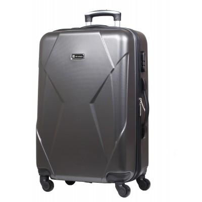 walizka-srednia-spinel-front.jpg