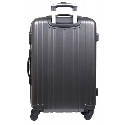 walizka-srednia-spinel-tyl.jpg