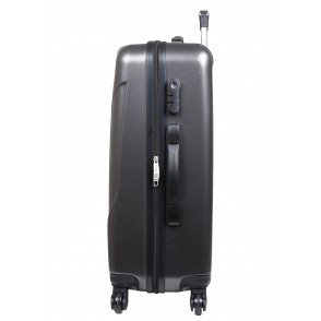 walizka-srednia-spinel-bok.jpg