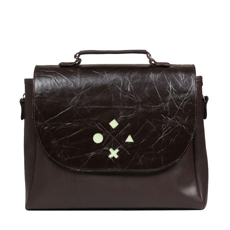 f2acba18bbb0e5 Słoń Torbalski | sklep z torebkami skórzanymi, walizkami i galanterią