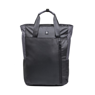 torba plecak na laptopa