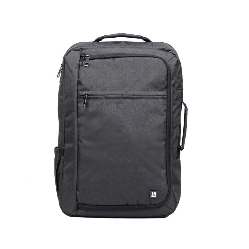 Plecak Traveler