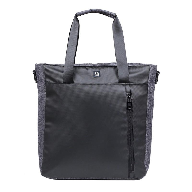 """torba na laptop 13""""..."""