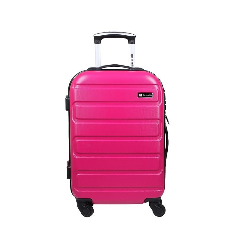 walizka kabinowa ABS