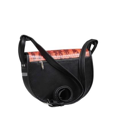 shoulder bag back