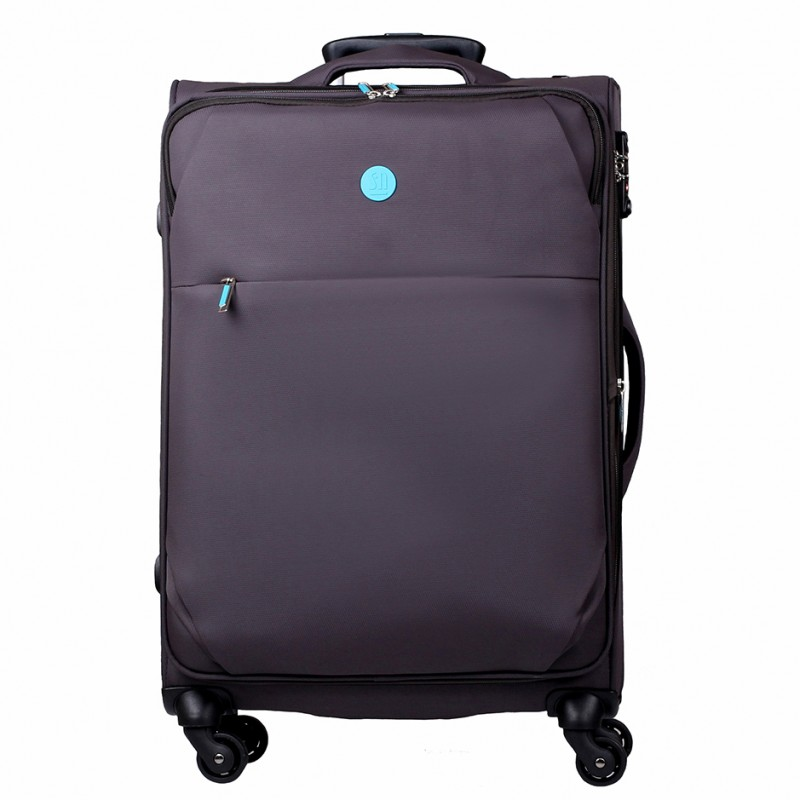 """large trolley case  """"High..."""