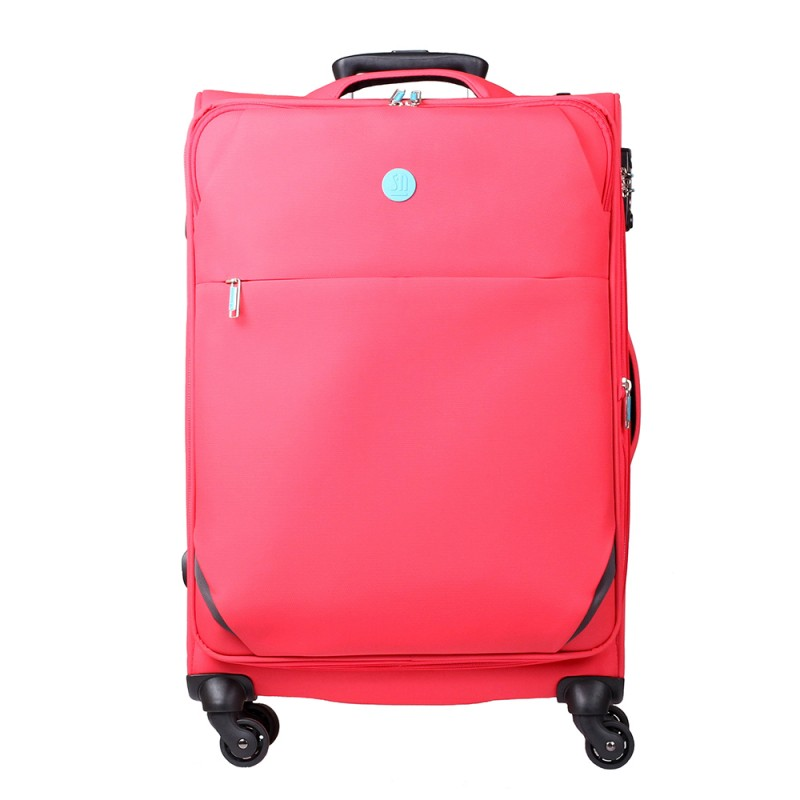 "large trolley case  ""High..."
