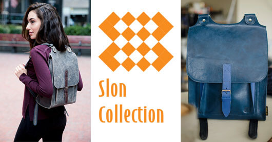 SLON COLLECTION